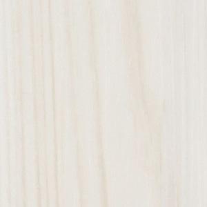 ホワイトグレイン